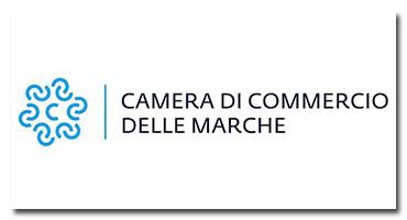 CCIAA Marche