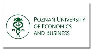 Logo Ponznan University